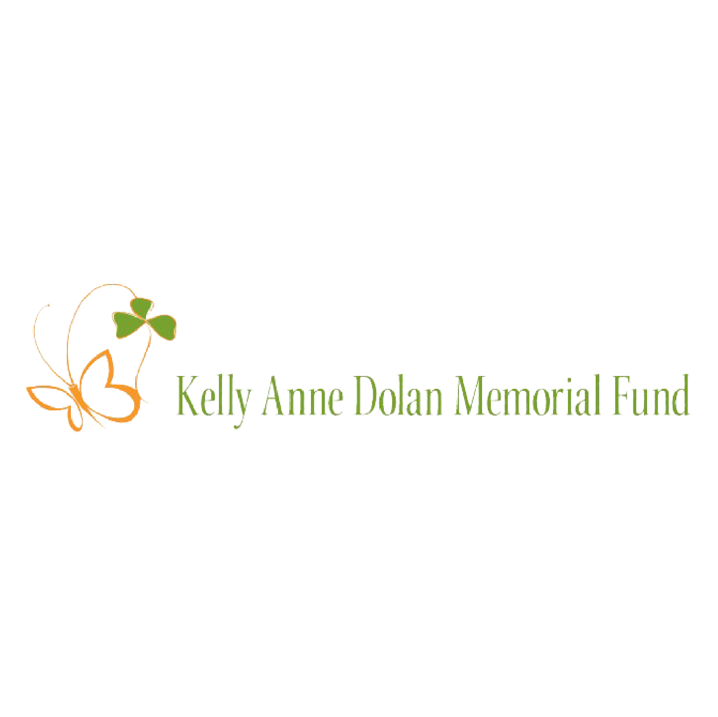 Kelly Anne Dolan Memorial Fund Logo